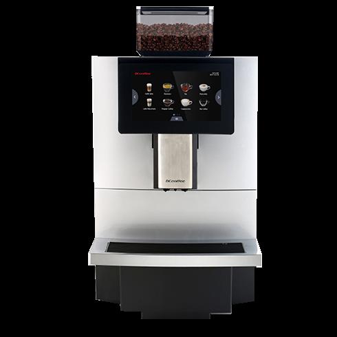 Maquina cafe 3