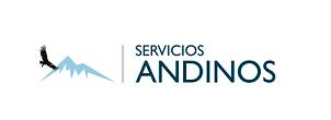 servicios-andinos