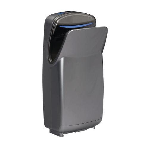 secador de manos 1